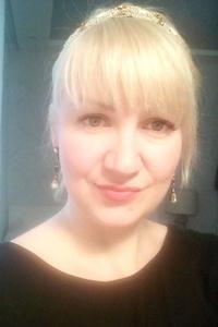 Anna,40-1