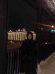 Irina,64-9