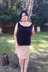 Irina,64-2