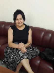 Irina,64-6