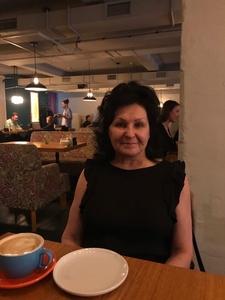 Irina,65-9