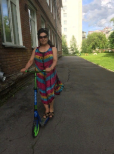 Irina,63-7