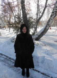 Irina,64-7