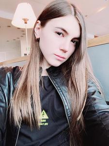 Alina,28-2