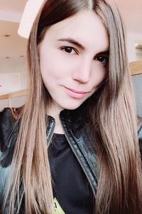 Alina,28-1