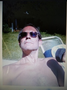 Jeffrey,54-6