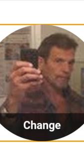 Jeffrey,54-7