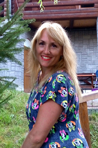 Oksana,67-1