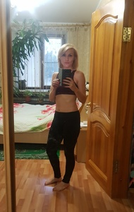 Jane,37-18