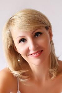 Jane,37-1