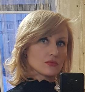 Jane,37-7