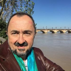 Murat,53-2