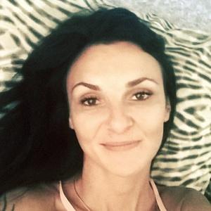 Natali,34-2