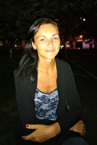 Natali,34-1