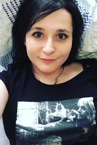 Mariya,31-1