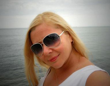 Tatyana,46-2