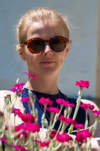Kate,35-1