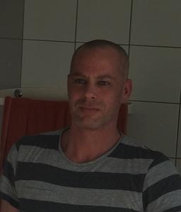 Erik,45-1