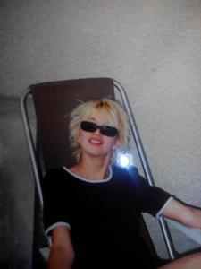 Evgenia,44-5