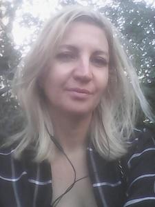 Evgenia,44-3