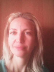 Evgenia,44-4