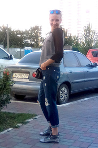 Evgenia,44-2