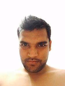 Shoeb khan,28-2