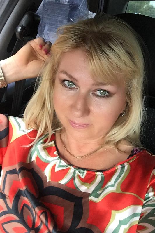 Heather Nauert Porn Motion - Ukraine woman 52 ukraine - Other - Photo XXX