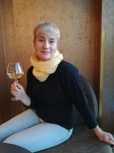 Irina,47-3