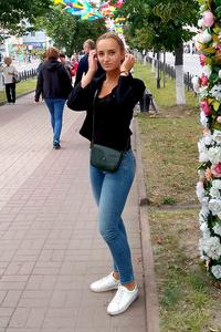 Ekaterina,24-2