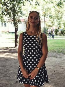 Ekaterina,24-8