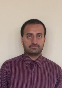 Omar,30-2