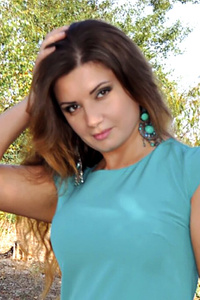 Tatiana,37-1