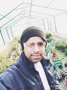 Dhananjay,32-5