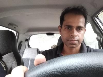 Dhananjay,32-2