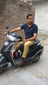 Dhananjay,32-1