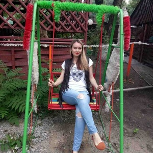Svetlana,38-11