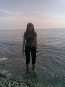 Svetlana,38-10