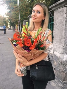 Svetlana,38-2