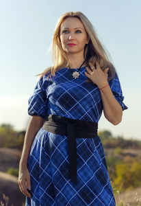 Svetlana,39-10