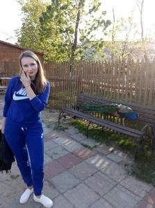 Svetlana,38-3