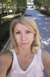 Olga,47-3