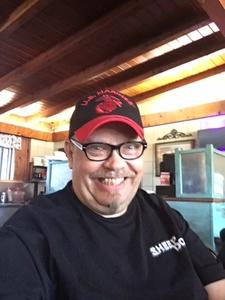 Brad,50-6