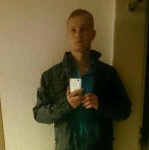 Andreas,38-1