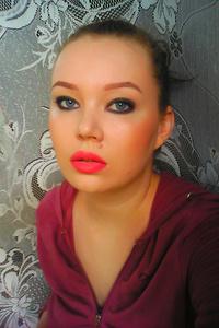 Anastasiya,26-1
