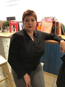 Olga,61-6