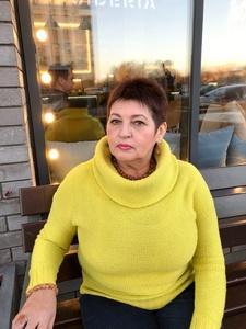 Olga,64-3