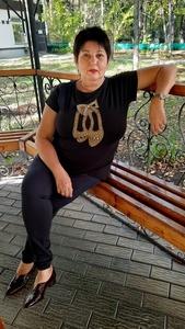 Olga,64-4