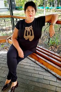 Olga,64-1