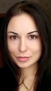 Svetlana,29-2